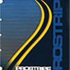 PRS-R42002