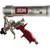 SEM-29442