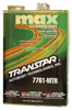 TRE-7761-MTR