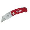 TTN-11015