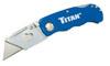 TTN-11018