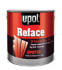 UPL-UP0733