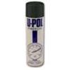 UPL-UP0803