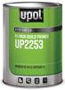UPL-UP2253