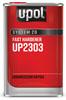 UPL-UP2303