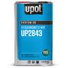 UPL-UP2843