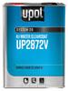 UPL-UP2872V