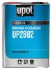 UPL-UP2882