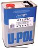 UPL-UP2892