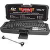 VIM-VHC77
