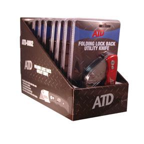 ATD-8802D