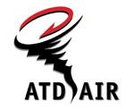 ATD Tools