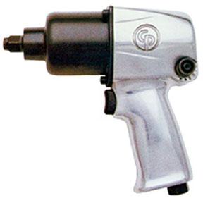 CPT-7733
