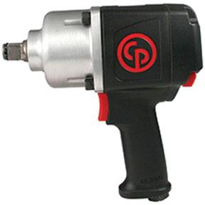 CPT-7763