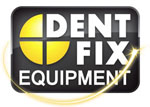 Dent Fix Equipment