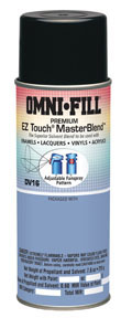 Omni Fill Lacquer Cans At National Tool Warehouse