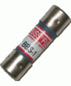 FLK-871207
