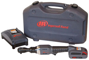 rand part ircr3130 k1 mfg price $ 499 00 our price $ 275 50 you save