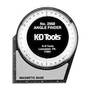 KDT-2968