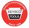 Keysco Tools
