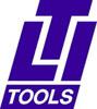 LTI Tools