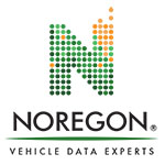 Noregon Systems, Inc