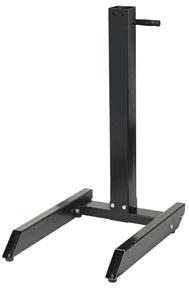 new strutamer compressor stand at national tool warehouse. Black Bedroom Furniture Sets. Home Design Ideas