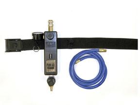 SAS-2001-01