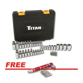 TTN-54137P