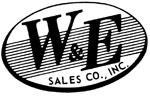 W & E Fasteners