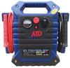 ATD-5928