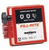 FILFR807C