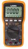 LNG13804