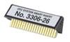 OTC3306-26